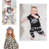 בגדי תינוקות בזול - 15 החמודים ביותר שמצאנו ברשת